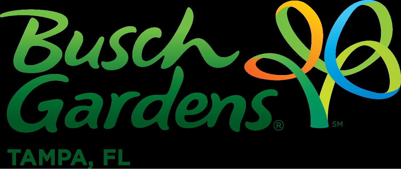 Discount Busch Gardens Tampa Tickets Park Information