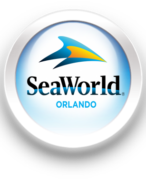 Buy Discount SeaWorld Tickets